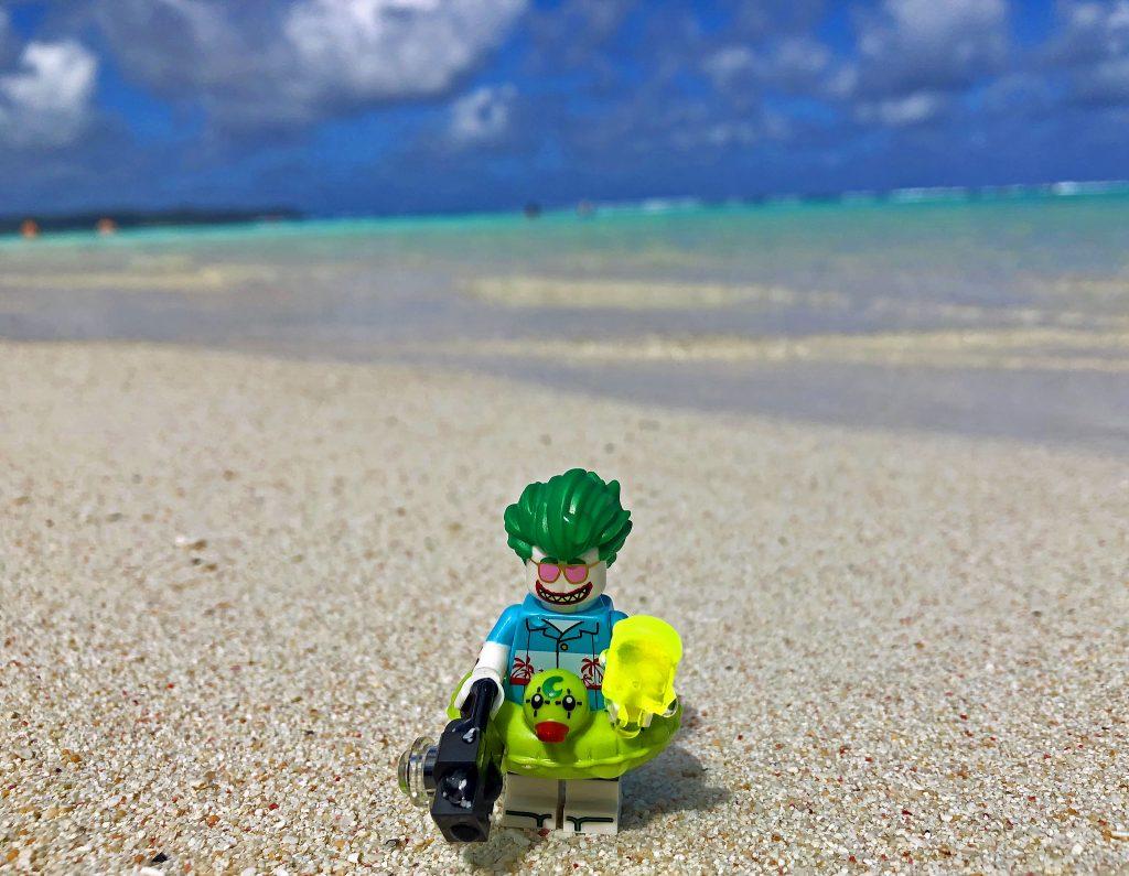 Brick Pic Joker Beach 1024x795