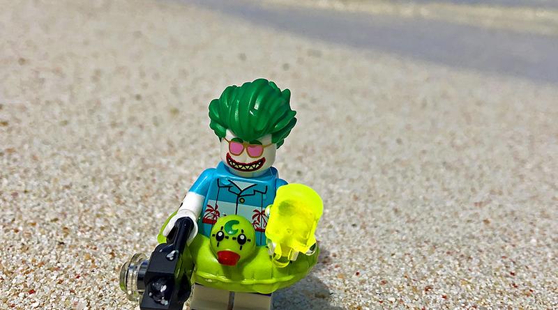 Brick Pic Joker Beach Featured 800 445