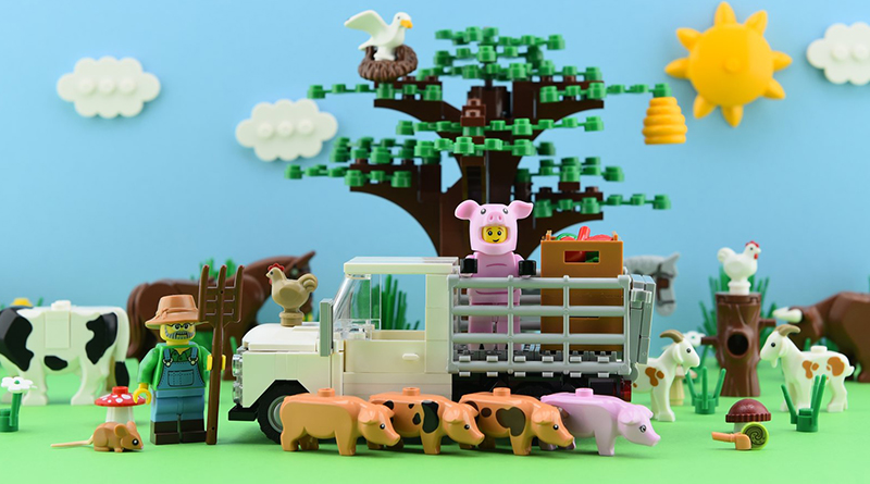 Brick Pic Pig Farm Featured 800 445