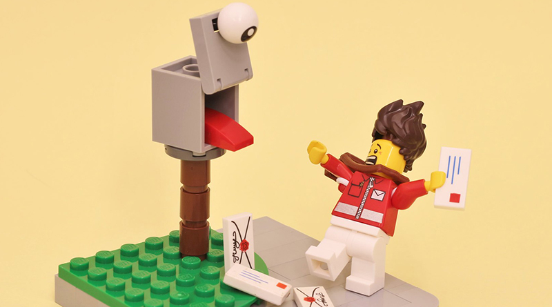 Brick Pic Postbox Featured 800 445