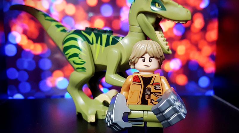Brick Pic Raptor Luke Featured 800 445
