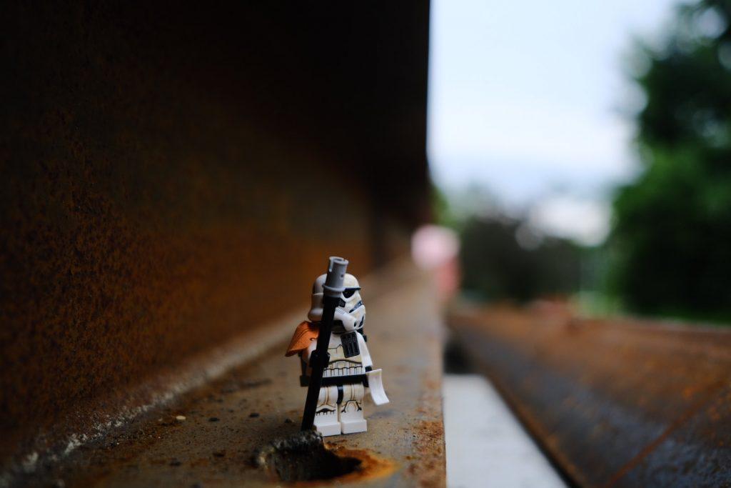 Brick Pic Sandtrooper 1024x683