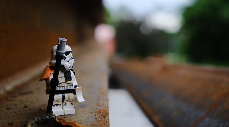 Brick Pic Sandtrooper Featured 800 445