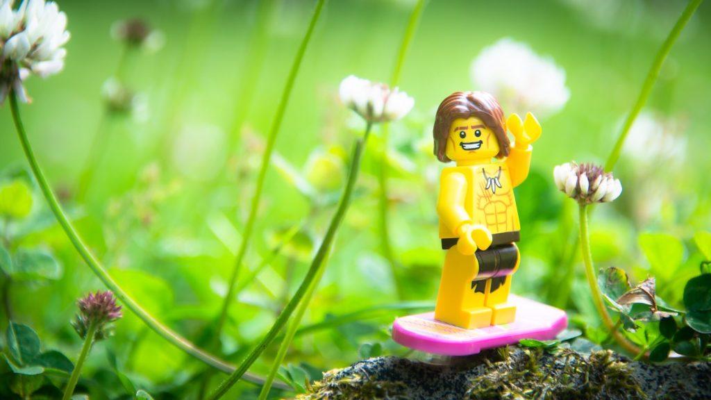Brick Pic Tarzan Hoverboard 1024x576