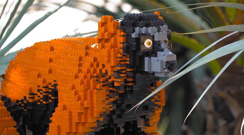 Bright Bricks Brick Safari Red Panda Featured 800 445