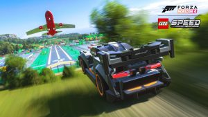 ForzaHorizon4 LEGO Speed Championsk SennaAirport Screenshot 300x169
