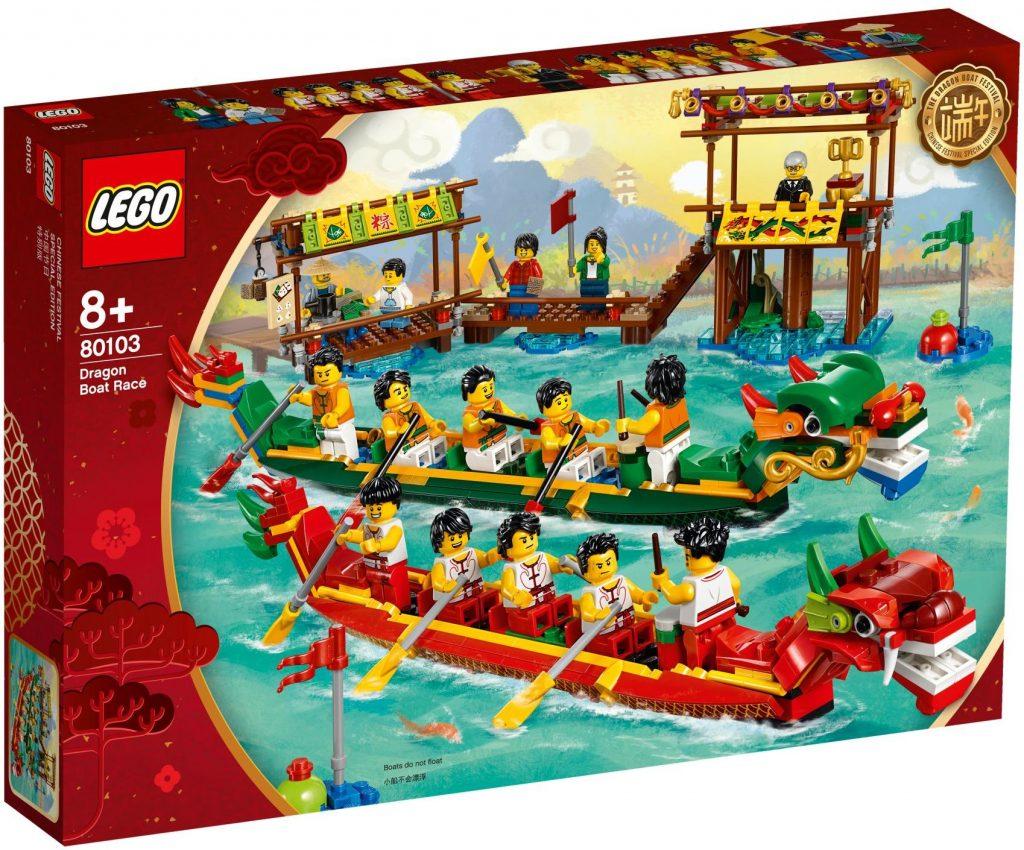 LEGO 80103 Dragon Boat Race 4 1024x850