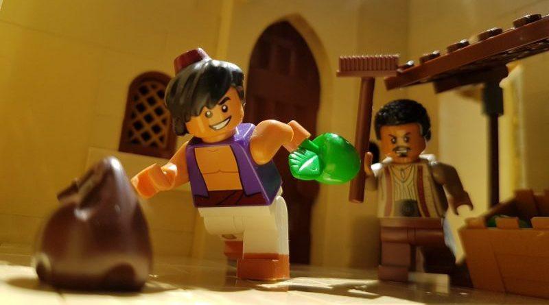 LEGO Aladdin E1561416910119 800x445