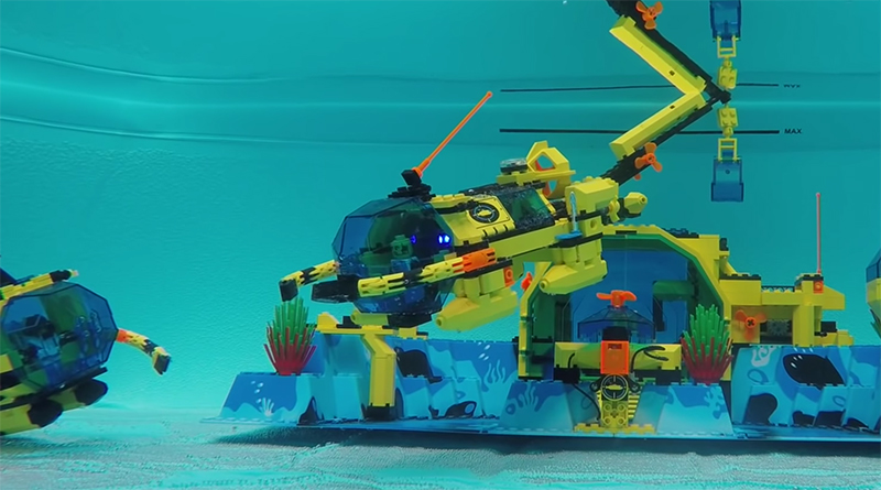 LEGO Aquanauts Featured 800 445