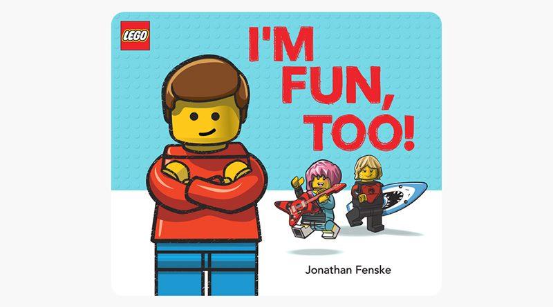 LEGO Im fun too featured 800 445