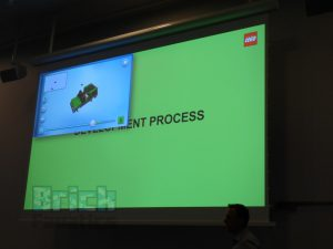 LEGO Instructions PLUS 8