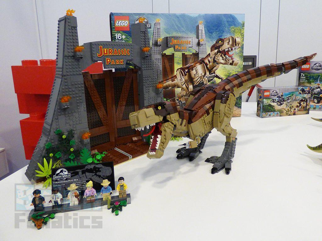 LEGO Jurassic Park Interview 2 1024x768