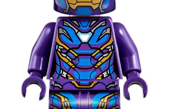 LEGO Marvel 76144 Avengers Hulk Helicopter 4 688x445