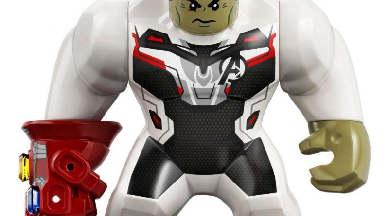 LEGO Marvel 76144 Avengers Hulk Helicopter 9 800x445