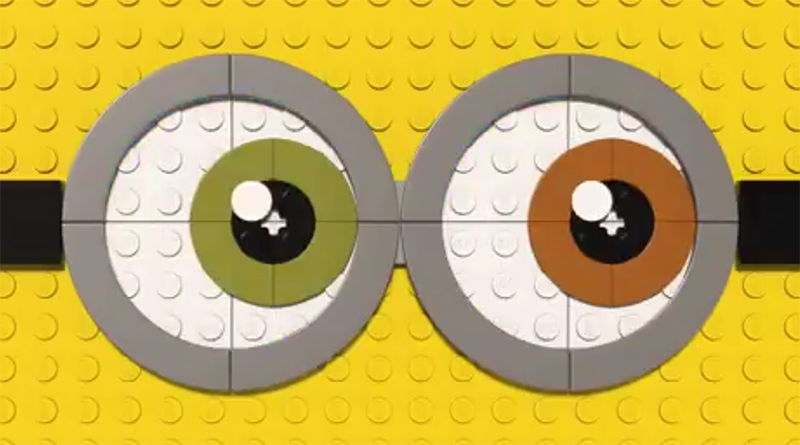 LEGO Minions Featured 800 445