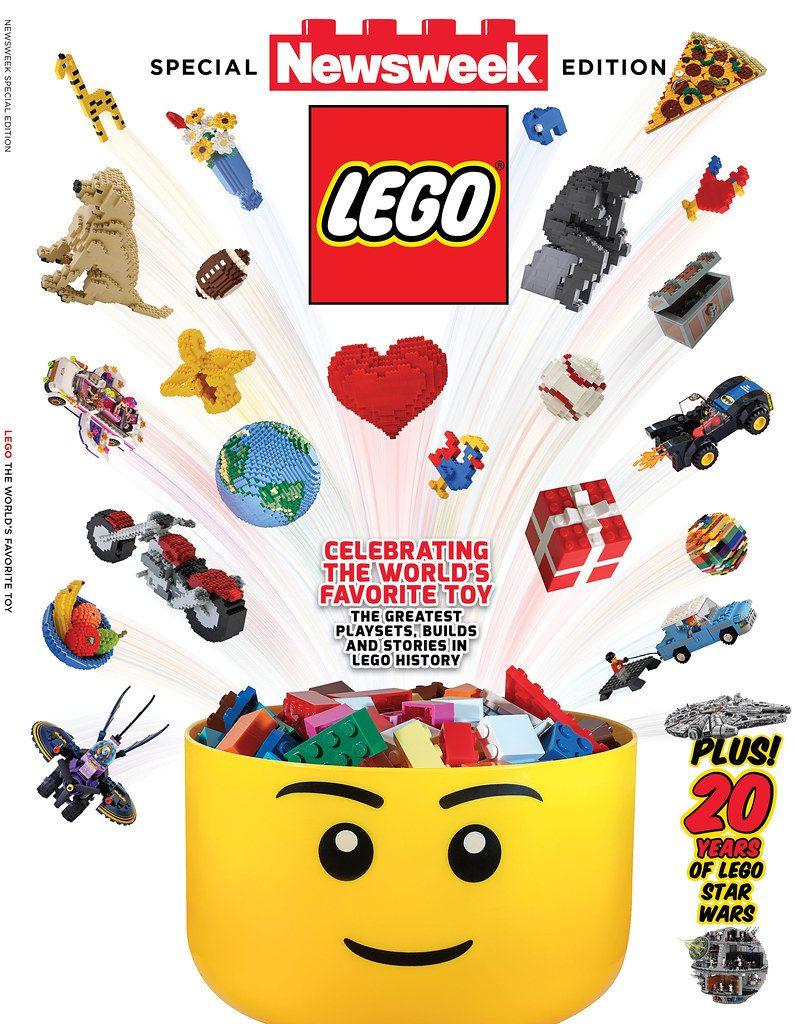 LEGO Newsweek 2019 798x1024