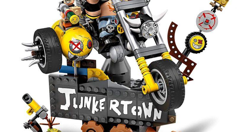 LEGO Overwatch 75977 Junkrat Roadhog 4 800x445