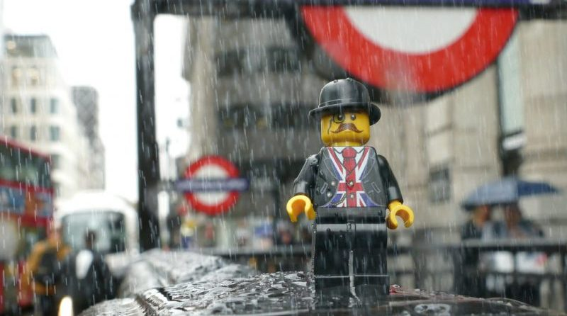 LEGO Rainy Day E1560231836346