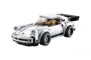 LEGO Speed Champions 75895 1974 Porsche 911 Turbo 1 300x200