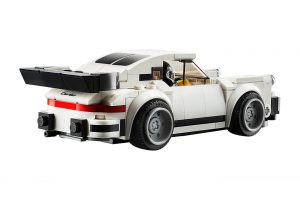 LEGO Speed Champions 75895 1974 Porsche 911 Turbo 2 300x200
