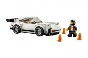 LEGO Speed Champions 75895 1974 Porsche 911 Turbo 5 300x200