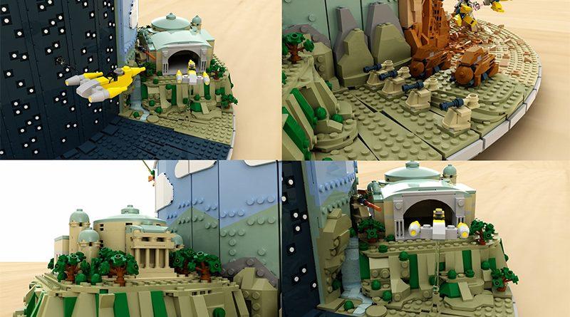 LEGO Star Wars Greatest Battles Winner Featured 800 445 800x445
