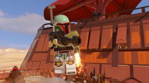 LEGO Star Wars Skywalker Saga 01 300x169