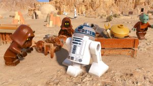 LEGO Star Wars Skywalker Saga 02 300x169