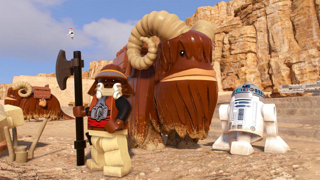 LEGO Star Wars Skywalker Saga 04 1024x576