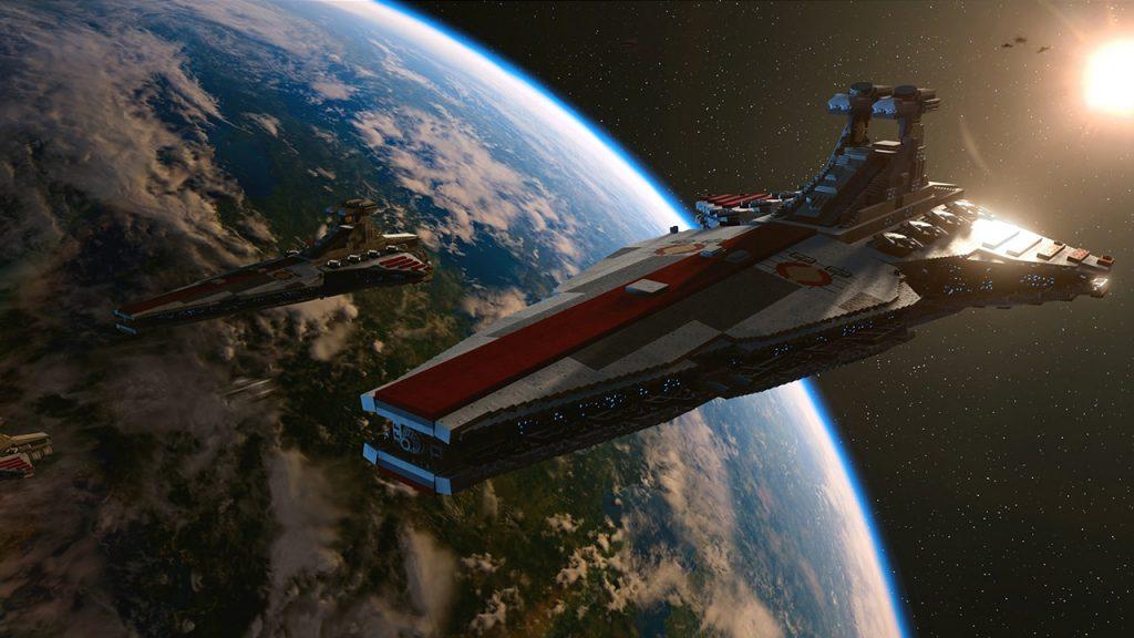 LEGO Star Wars Skywalker Saga 05 1024x576