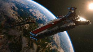 LEGO Star Wars Skywalker Saga 05 300x169