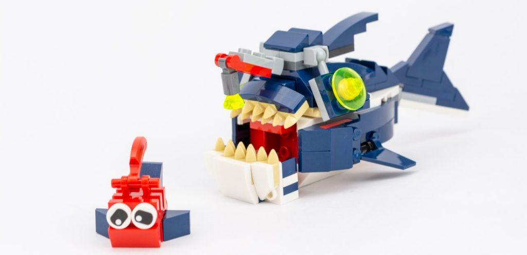 LEGODeepSeaCreatures 1 E1560551171344