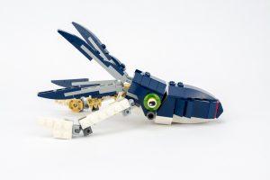 LEGODeepSeaCreatures 11 300x200