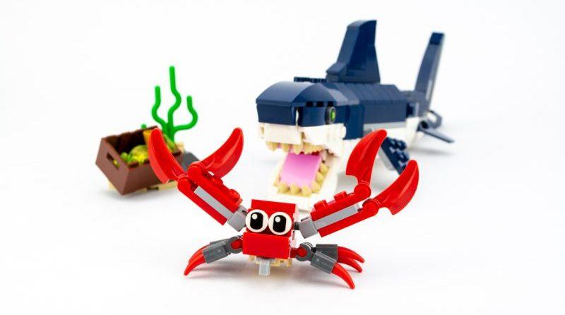 LEGODeepSeaCreatures 14 E1560551476134