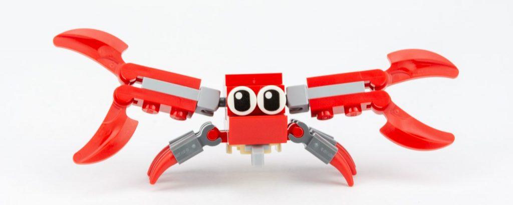 LEGODeepSeaCreatures 16 E1560551113679