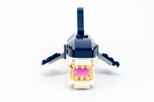 LEGODeepSeaCreatures 17 300x200