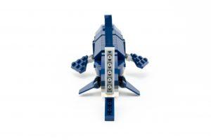LEGODeepSeaCreatures 19 300x200