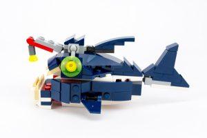 LEGODeepSeaCreatures 2 300x200