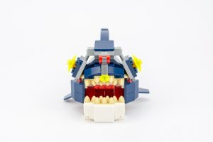 LEGODeepSeaCreatures 3 300x200