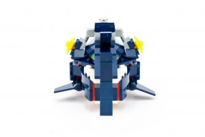 LEGODeepSeaCreatures 5 300x200
