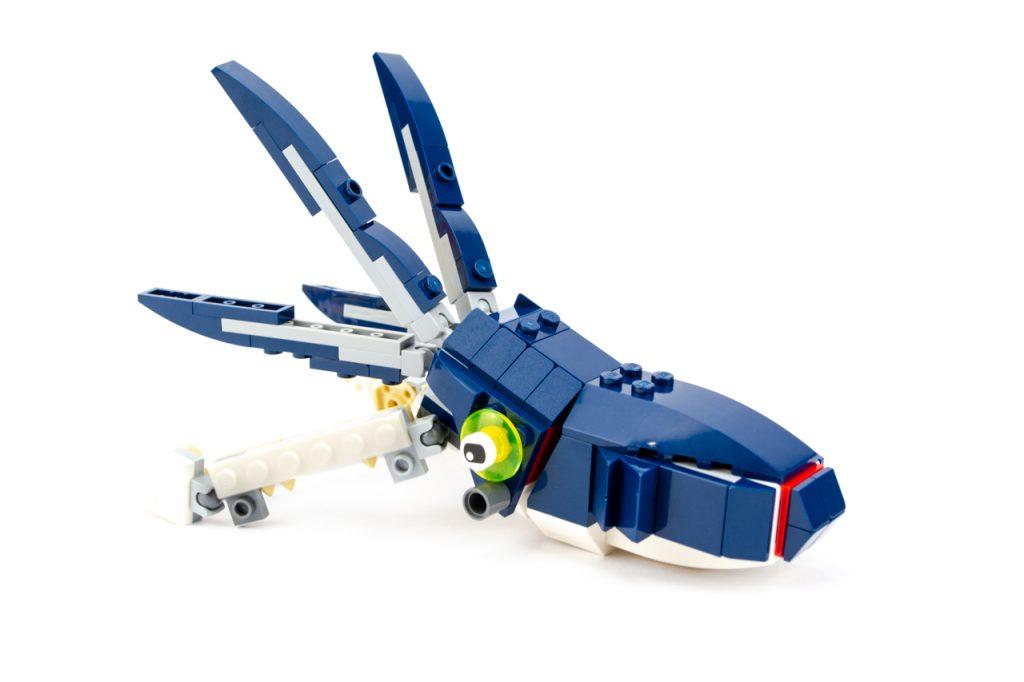 LEGODeepSeaCreatures 7