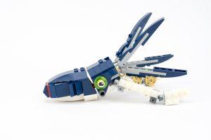 LEGODeepSeaCreatures 9 300x200