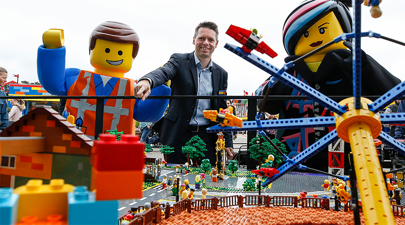 LEGOLAND Billund LEGO Movie World Featured 800 445