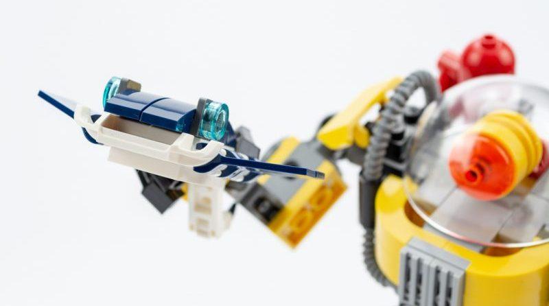 LEGOUnderwaterRobot 10 E1560547211139