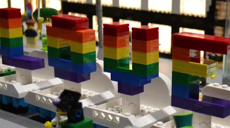 LLDC Pride featured 800 445