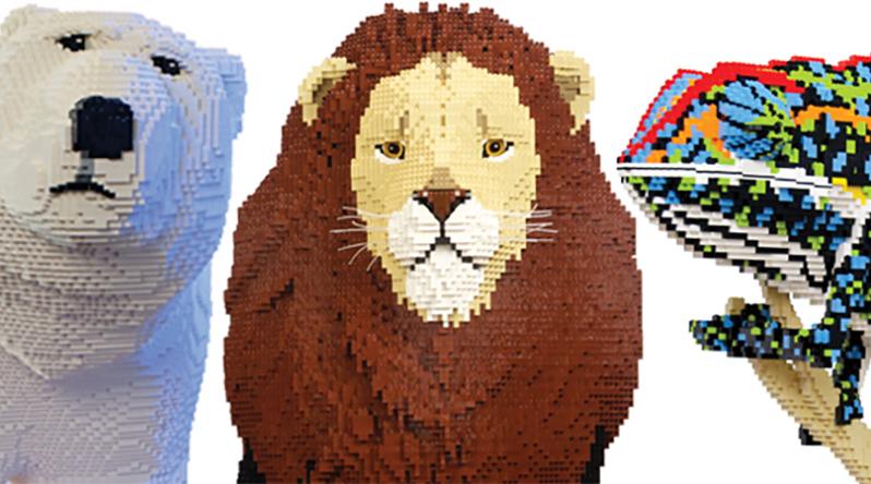 Philadelphia Zoo Featured 800 445