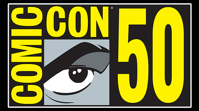 San Diego Comic Con Featured 800 445