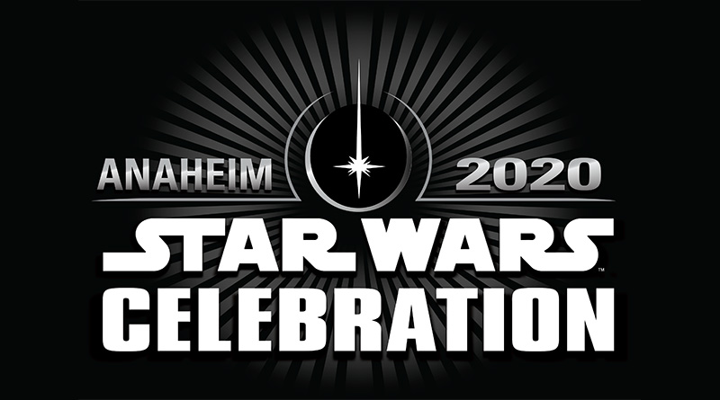 Star Wars Celebration Anaheim 2020 Featured 800 445
