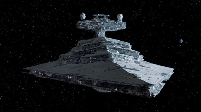 Star Wars Star Destroyer Featureed 800 445