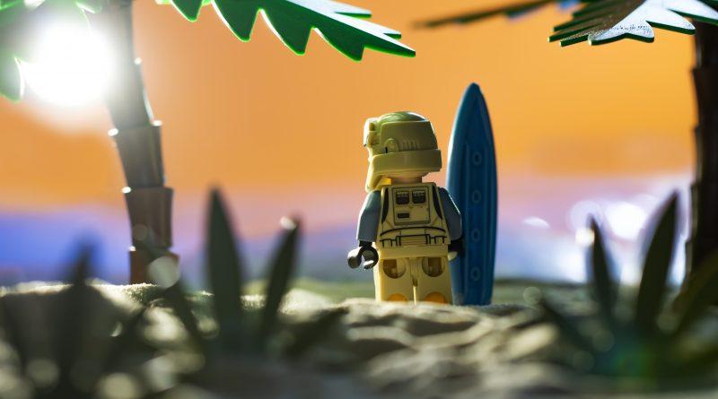 Surfin Trooper WIP 800x445